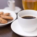 コンビニのコーヒーは上質なものです。知ってほしいブランドごとの味わい。