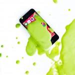 Androidのアプリが危険なのはあたりまえ?インストールの罠『トロイの木馬』。