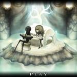 【無料おすすめアプリゲーム|音楽・リズム】Deemo|これはハマる!世界観が素晴らしい超良作の音楽ゲーム。