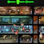 『Fallout Shelter』できないよ!今一番やりたいゲームはアップルしかダメなんだって…。
