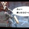 【Fallout4】キャッスル奪還作戦!!やばいのがいた・・・