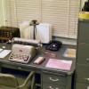 Fallout4好きなら必見!!海外にある観光スポット「核実験博物館」とは?