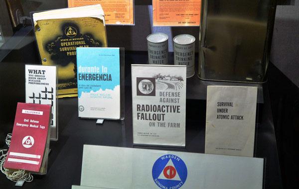 核実験博物館3
